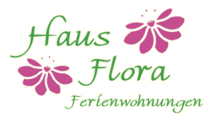 FeWo Haus Flora